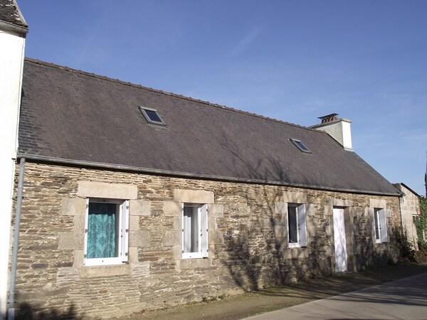 Maison GARLAN