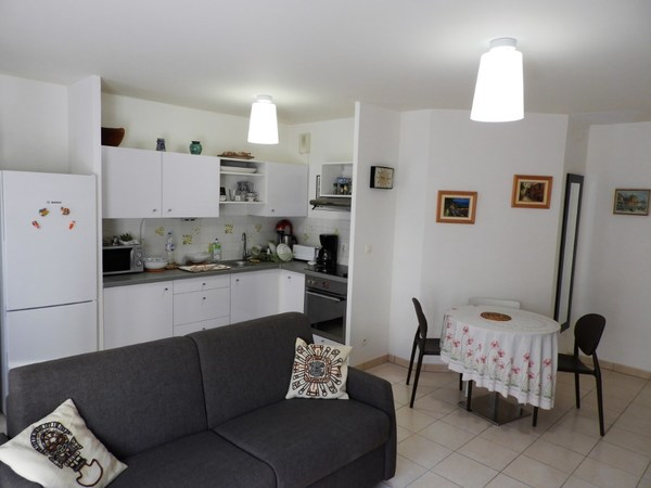 Appartement VILLEJUIF