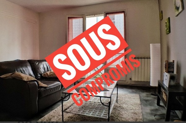 Appartement VALENCE