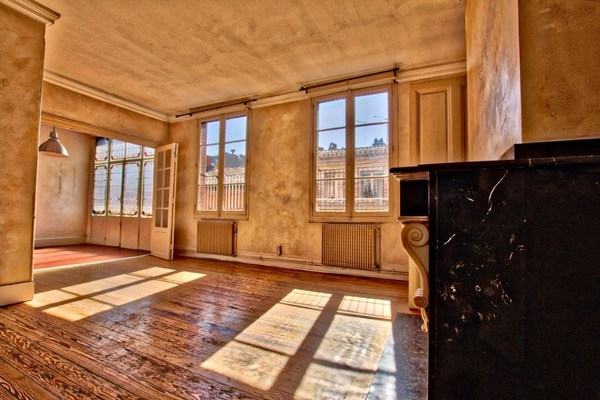 Appartement TOULOUSE