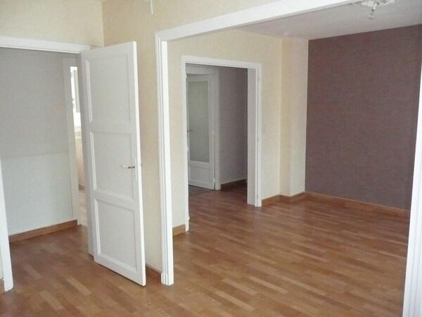 Appartement en résidence CLERMONT FERRAND