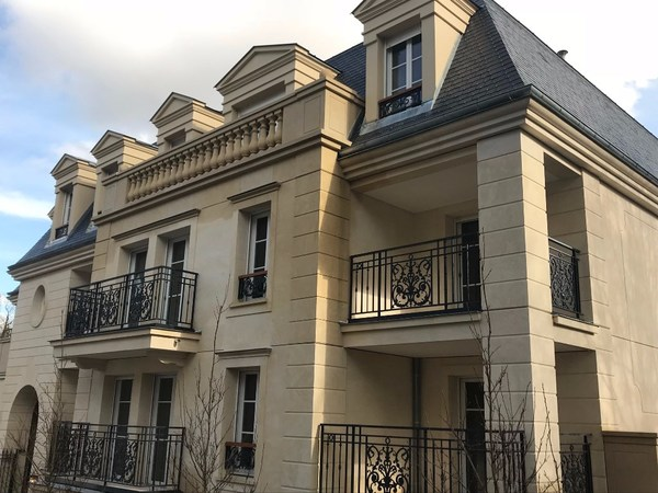 Appartement LE PLESSIS ROBINSON