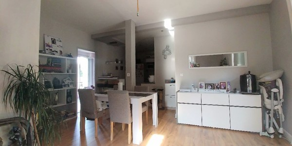 Appartement LE PONT DE BEAUVOISIN