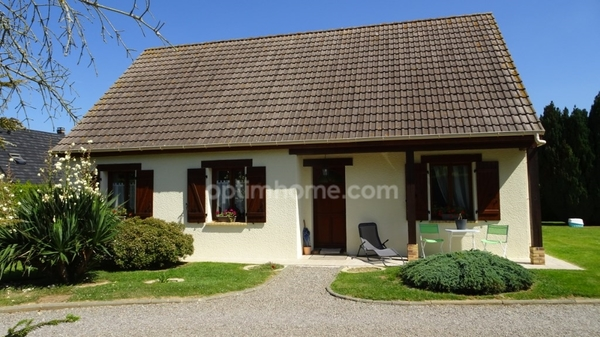 Maison individuelle BOURG ACHARD