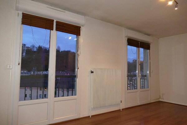 Appartement 1960 EPINAL