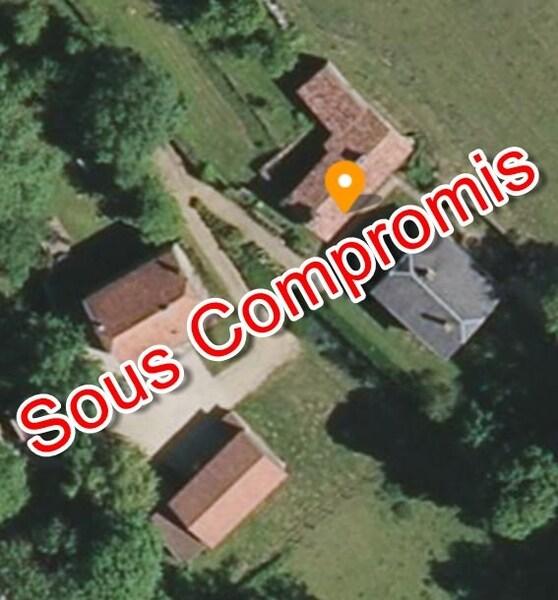 Domaine ALLONDRELLE LA MALMAISON