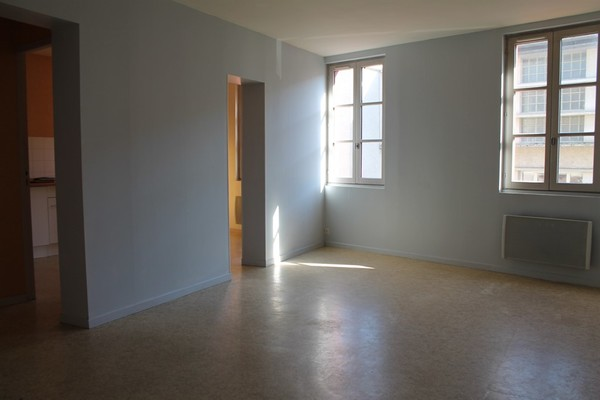 Appartement CASTRES