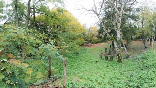 Maison de village SAINT GEOIRE EN VALDAINE