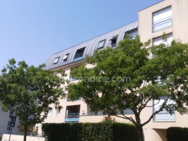 Appartement CERGY