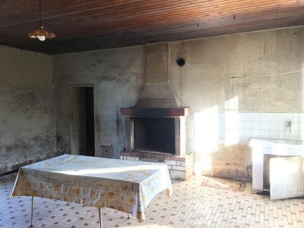Maison LAIROUX