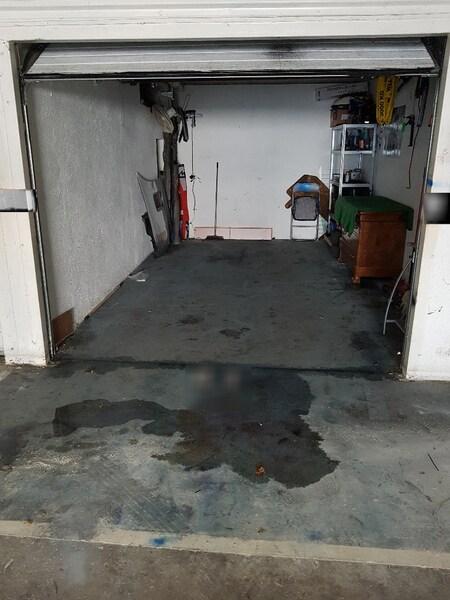 Garage (Stationnement) ISTRES
