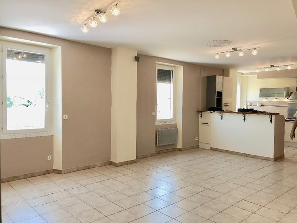 Appartement MARSEILLE 11EME arr