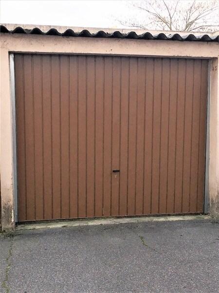Garage (Stationnement) GAGNY