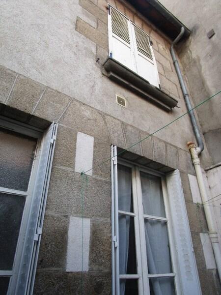 Maison AUBUSSON