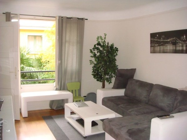 Appartement PARIS 16EME arr