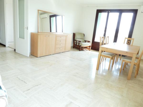 Appartement en résidence AIX EN PROVENCE
