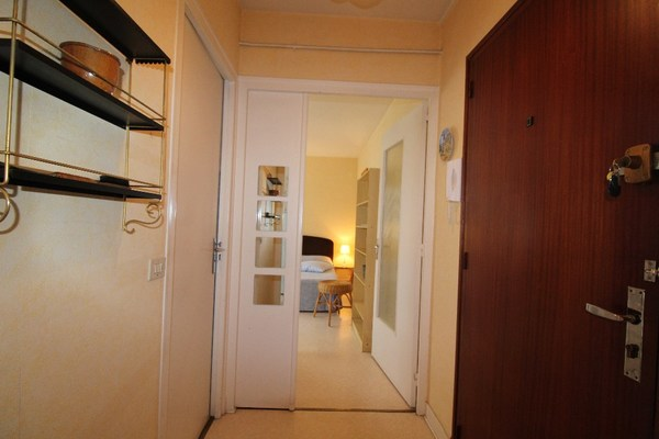 Appartement en résidence PLEURTUIT
