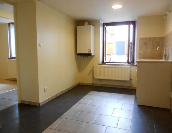 Appartement rénové FOUG