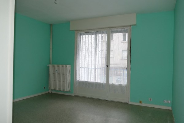 Appartement EPINAL