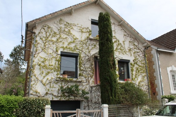 Maison de ville PERIGUEUX