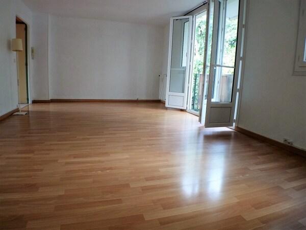 Appartement EAUBONNE