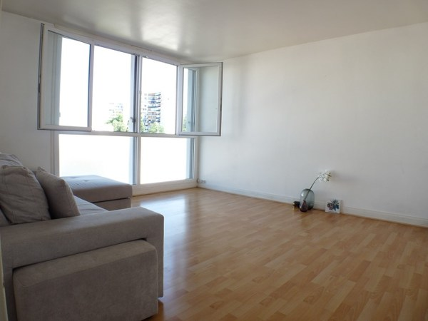 Appartement SOISY SOUS MONTMORENCY