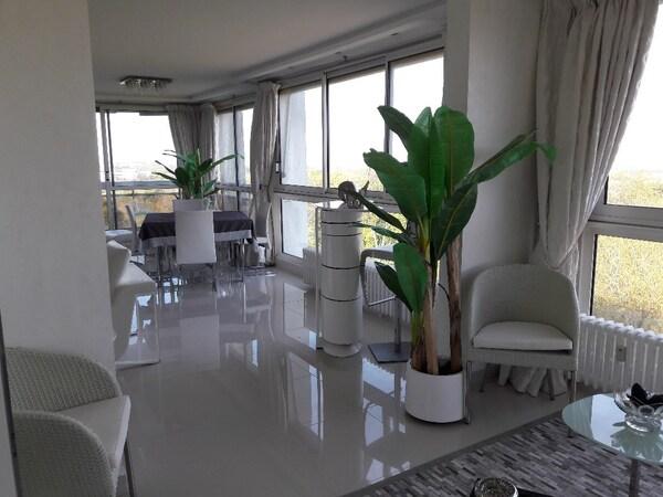 Appartement en résidence CAMBRAI