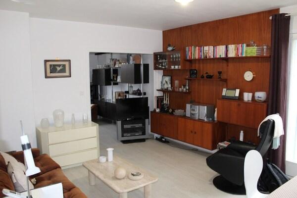 Appartement en résidence PERIGUEUX