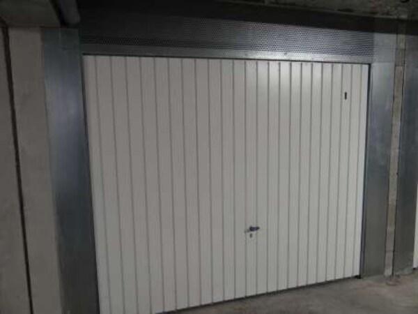 Garage (Stationnement) CAGNES SUR MER