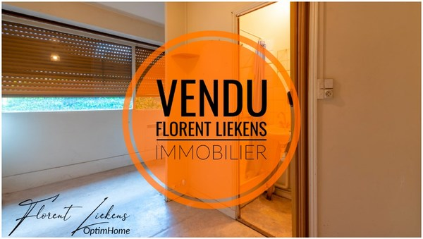 Appartement CHAMALIERES