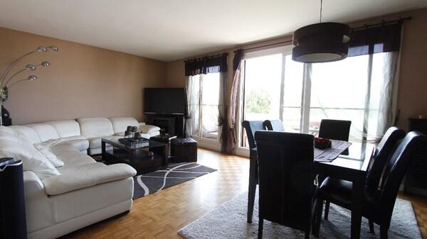 Appartement MONTESSON