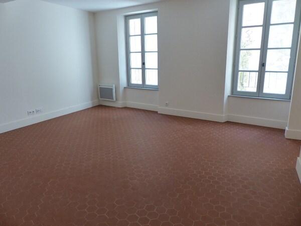 Appartement en frais réduits GRASSE