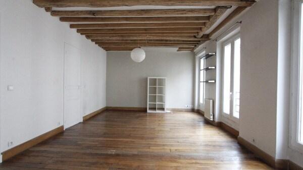 Appartement PARIS 11EME arr