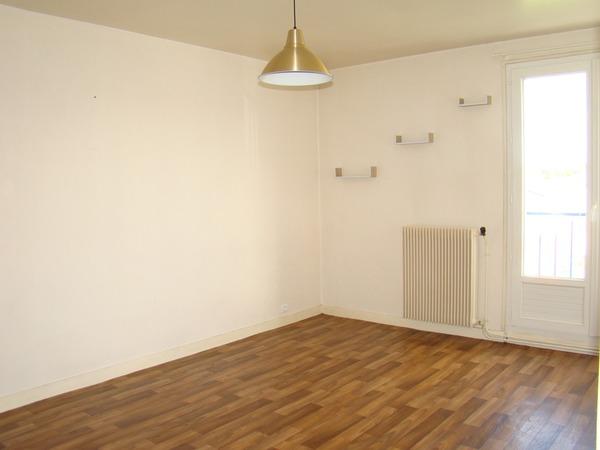 Appartement LIMOGES