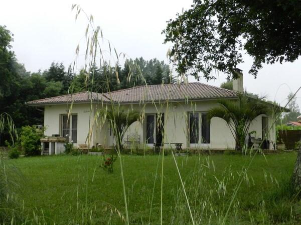 Maison DAX