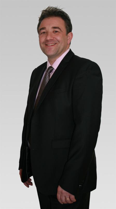 Olivier GIAGNONI