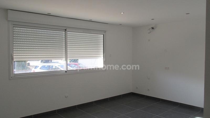 Appartement rénové de 116  m2 - Passy (74190)