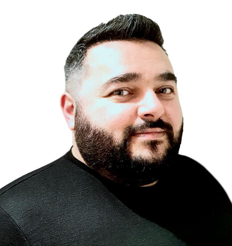 Conseiller immobilier Optimhome Florian BOUFFIER