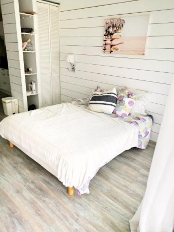 Appartement de 29  m2 - Biarritz (64200)