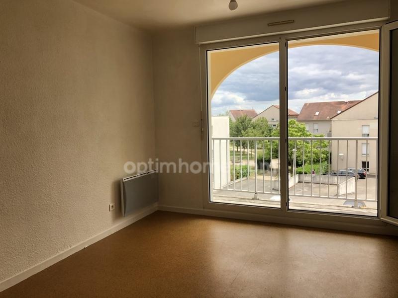Appartement de 19  m2 - Chevigny-Saint-Sauveur (21800)