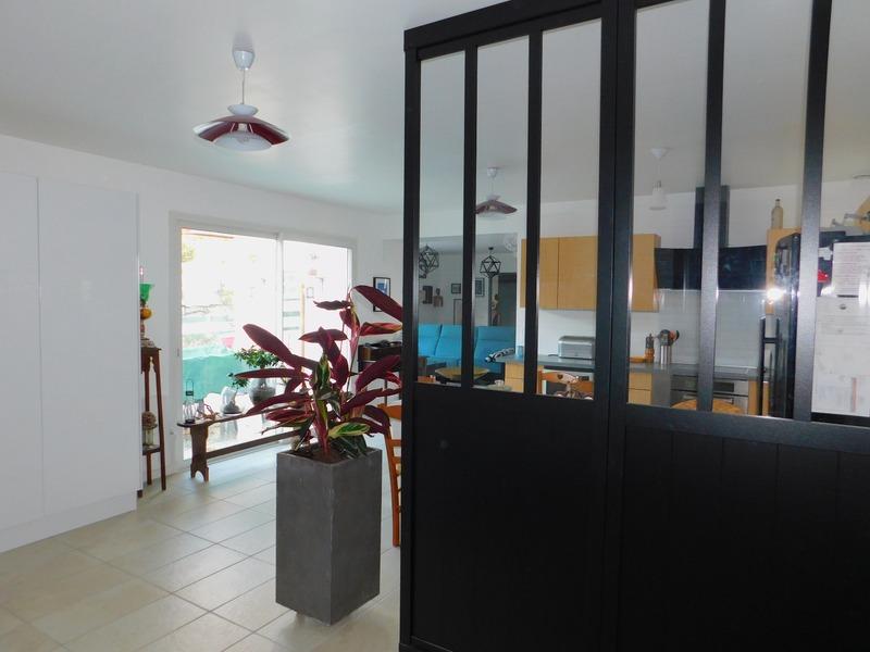 Maison de 110  m2 - Ustaritz (64480)