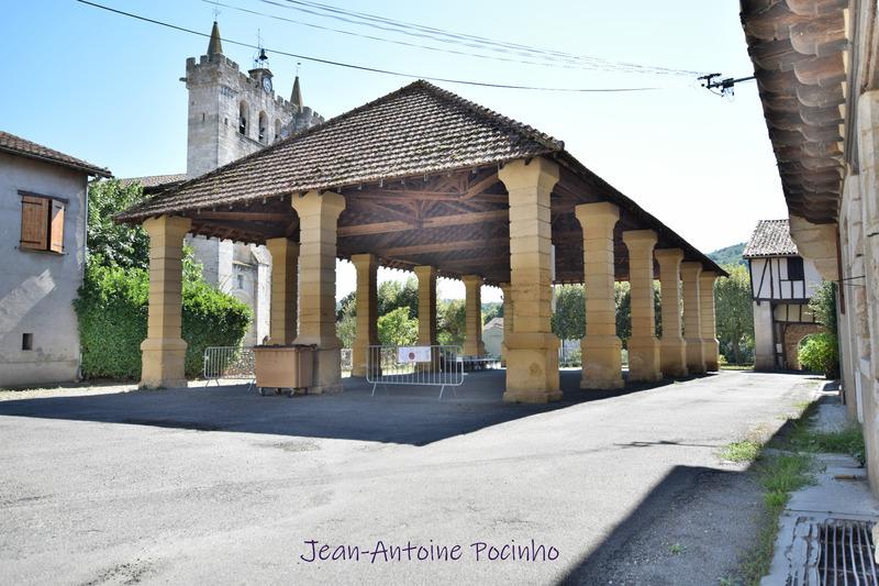 Maison rénovée de 115  m2 - Cazères (31220)