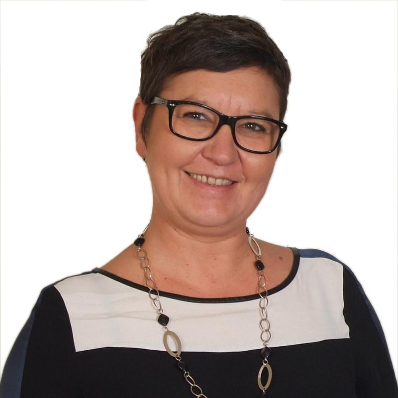 Conseiller immobilier Optimhome Sandrine BOUZELOC