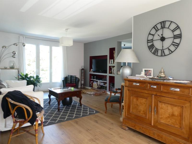 Maison de 150  m2 - Niort (79000)
