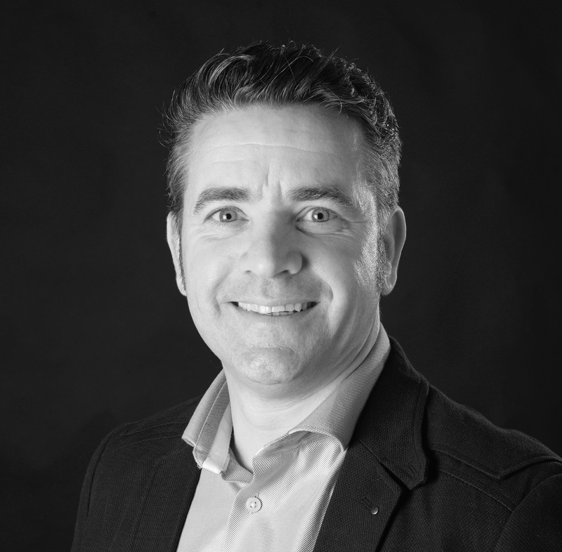 Conseiller immobilier Optimhome Olivier GRANJON