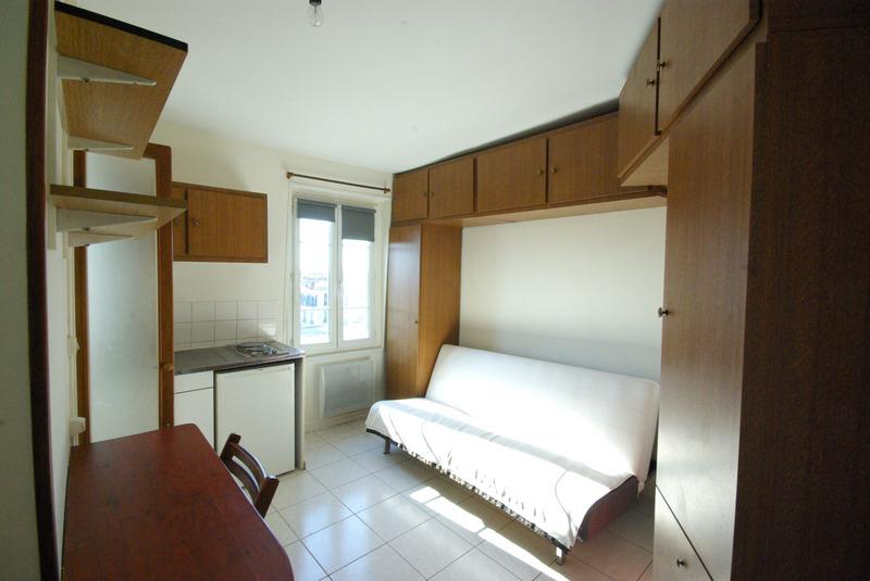 Appartement de 35  m2 - Charenton-le-Pont (94220)
