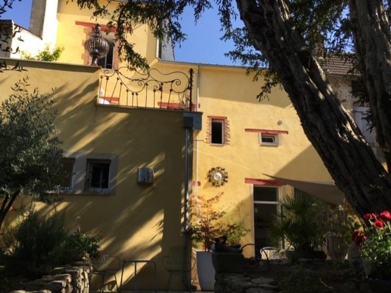 Habitation de loisirs de 300  m2 - Dun-le-Palestel (23800)