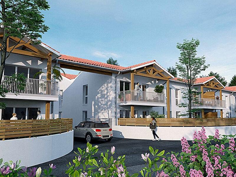 Maison de   m2 - Les Abymes (97139)