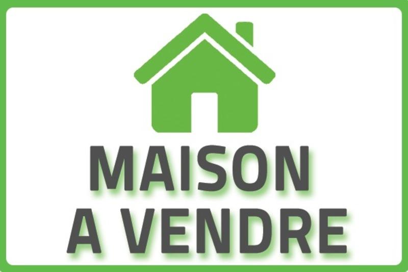 Maison de caractère de 210  m2 - Versailles (78000)