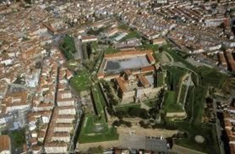Immeuble de rapport de   m2 - Perpignan (66100)